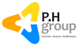 P.H GROUP